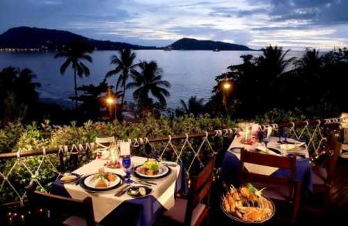 каппадокия, турция: топ 9 достопримечательностей, отели