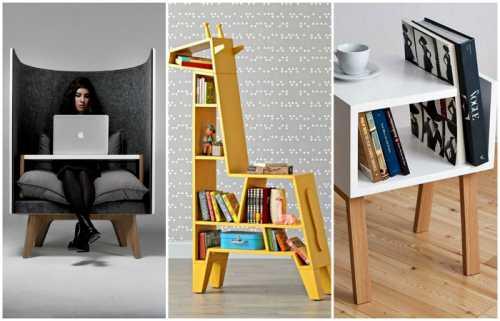анализируем виды мебели и выбираем столик для кормления ребенка или для двойни
