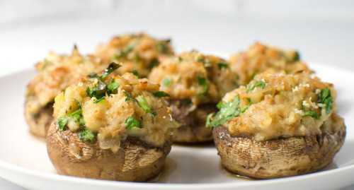 блюда с куркумой: 3 рецепта на завтрак и обед