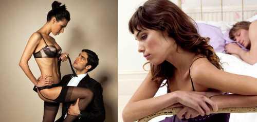 в зоне риска: психологи назвали факторы, предопределяющие развод еще в период ухаживаний