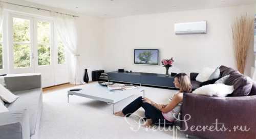 как хранить квашеную капусту в домашних условиях
