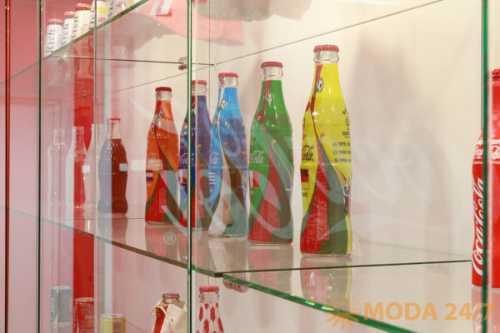 в россии могут запретить импорт лекарств, алкоголя, сигарет и продовольствия из сша