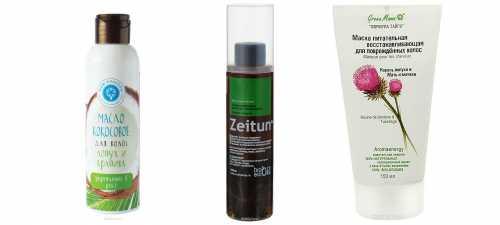 5 средств для снятия макияжа на базе алоэ вера