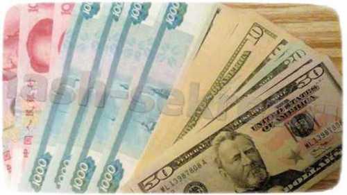 зарабатывайте пассивный доход и становитесь щедрее стив павлина